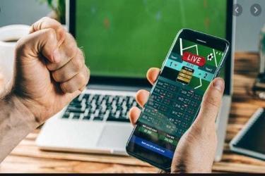 Mercado de casinos online España